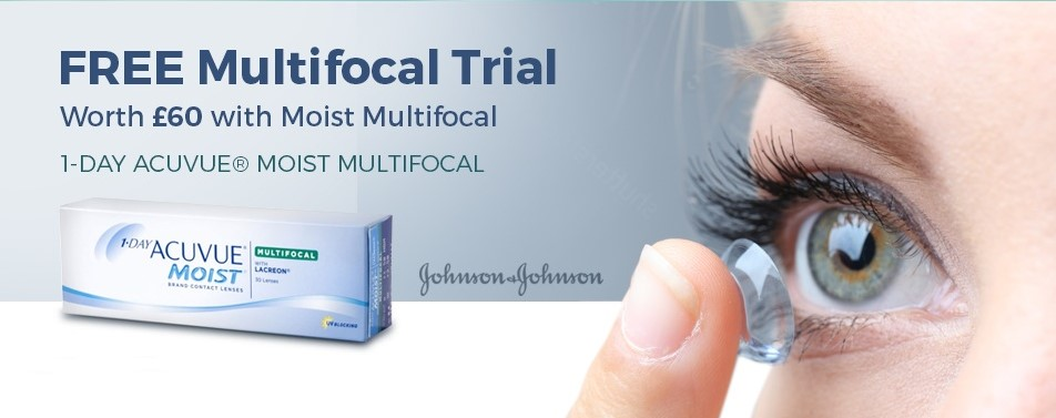Free Contact Lens Trial >> Multifocal Contact Lenses Free Fit Peter Ivins Eye Care