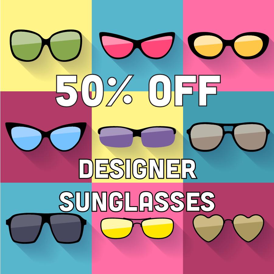 Designer-SUnglass-Sale