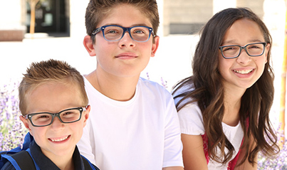 Image result for ray ban kids