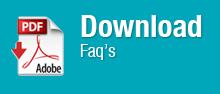 download3