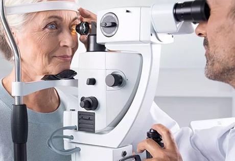 Peter-Ivins-2018-Zeiss-Eyecare-v.1_07