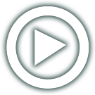 video-Eyecareforlife