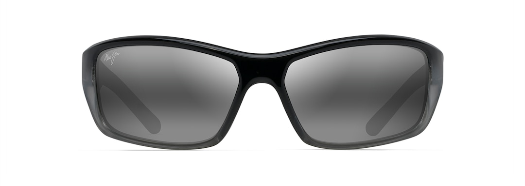 maui_jim_barrier_reef_black_with_silver_and_grey___neutral_grey