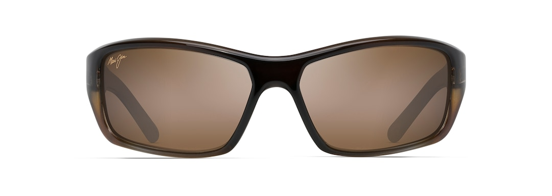 maui_jim_barrier_reef_brown_with_gold___hcl_bronze