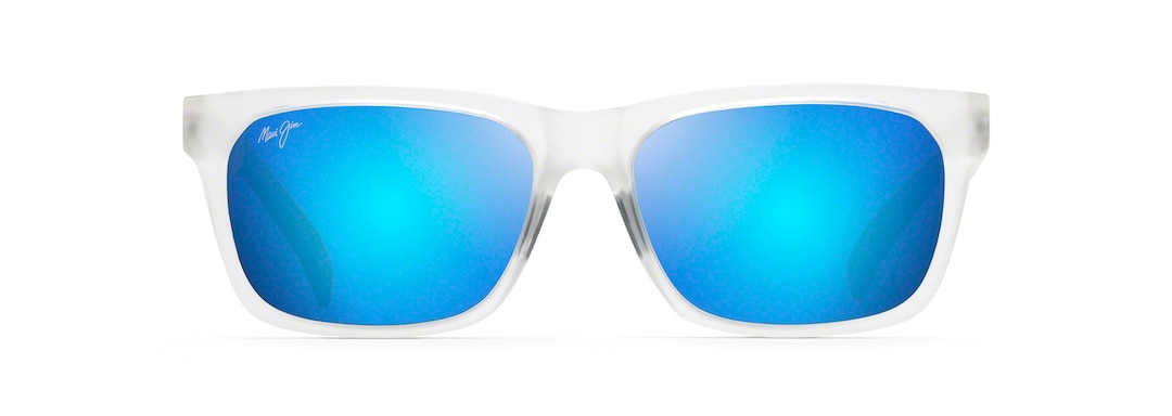 maui_jim_boardwalk_matte_crystal___blue_hawaii