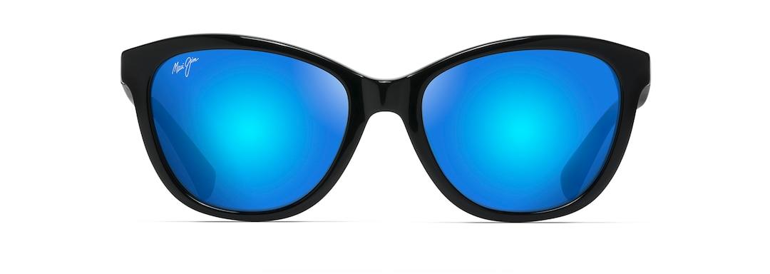 maui_jim_canna_black_gloss___blue_hawaii